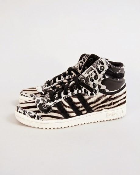 http://www.footish.se/sneakers/adidas-originals-top-ten-hi-w
