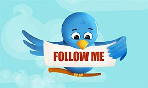 Twitter @bnjeledan