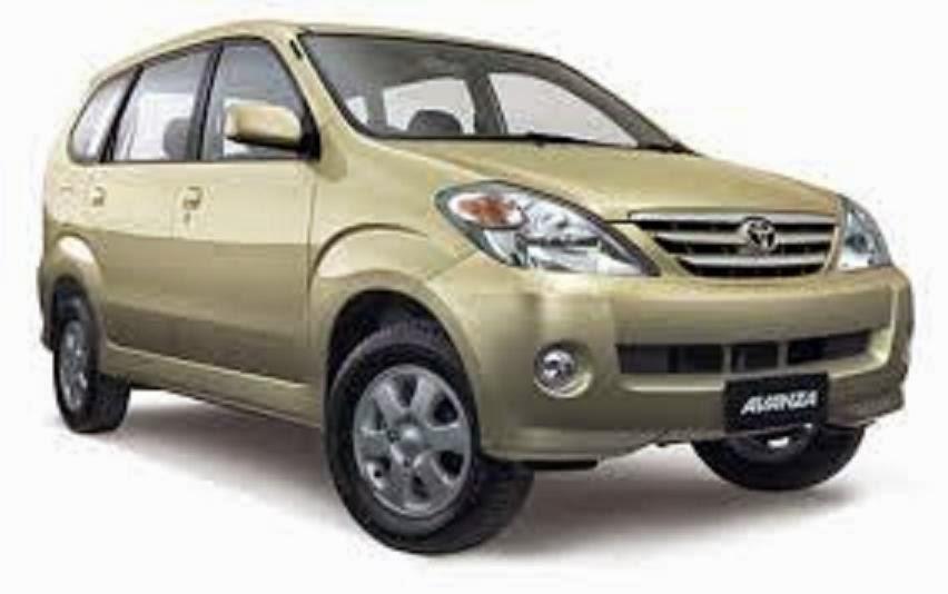 Rental Mobil Gorontalo