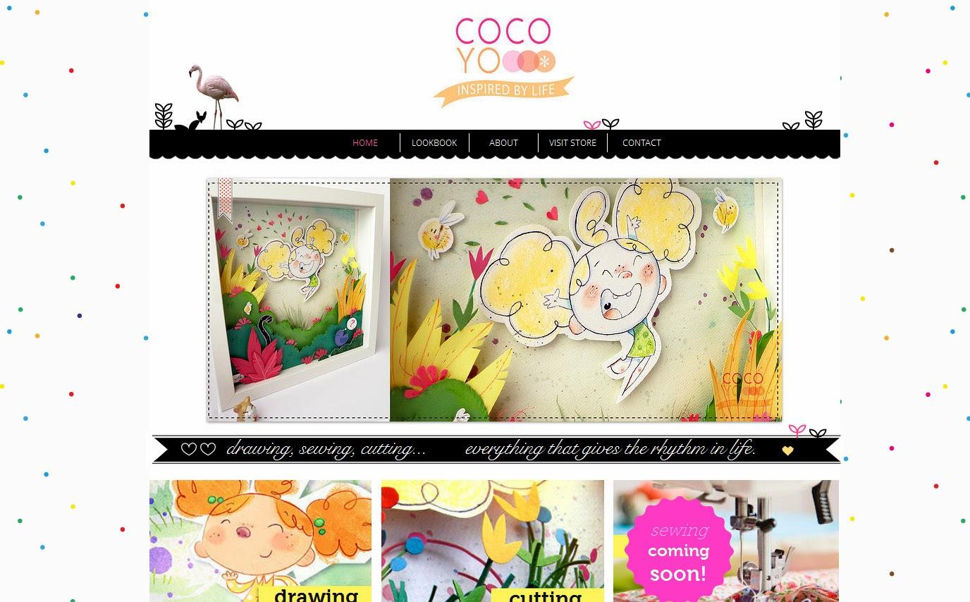 www.cocoyostore.com