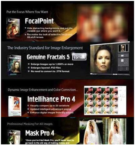 adobe photoshop 9 free  full version with key