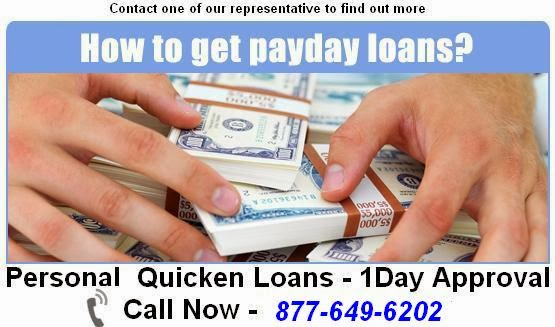 Apply For Small Payday Business Loans