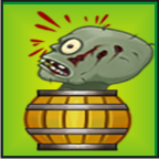 Download Zombrio Apk Exciting Android Game