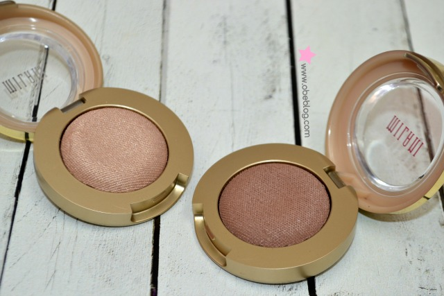 Milani_Bella_Ojos_Gel_Powder_Eyeshadow_01