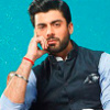 http://1.bp.blogspot.com/-W-pz_Dl3WSs/Vk9D7JFUt0I/AAAAAAAAGck/C6IzFOsro3s/s1600/photos-that-prove-fawad-khan-is-definitely-one-of-the-most-well-dressed-men-in-bollywood1_1412689675_540x540.jpg