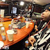 Talib Kweli & Niko Is Freestyle on Showoff Radio with Statik Selektah (Video)