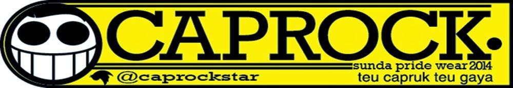 Kaos Gaya | Buatan Bandung | HP 089604172983 | 26CCBF41