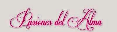 http://libroshistoriasyyo.blogspot.com.es/2014/09/recursos-para-escritores.html