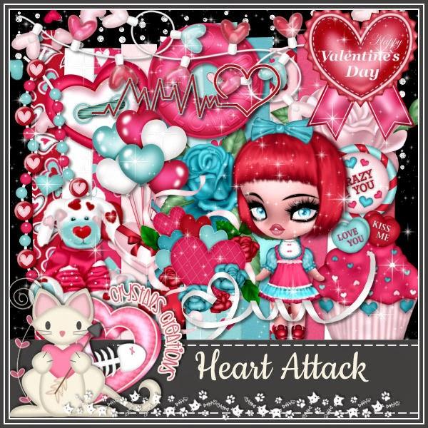 http://1.bp.blogspot.com/-W-t3ryB42qI/VKmkU8o4AwI/AAAAAAAAPhU/eaJi0iMl9Uk/s1600/Heart%2BAttack%2BPreview_CC.jpg