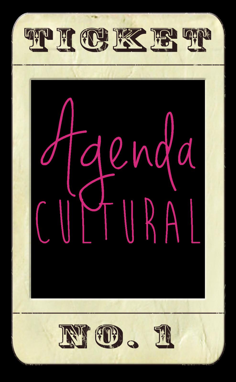 {Agenda Cultural Curitiba}  27 junho – 03 julho