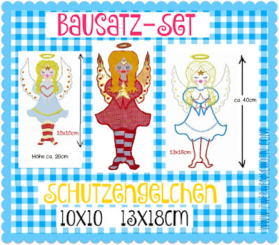 http://shop.zwergenschoen.com/de/bausatz-set-10x10-und-13x18cm-schutzengelchen-stickmuster.html