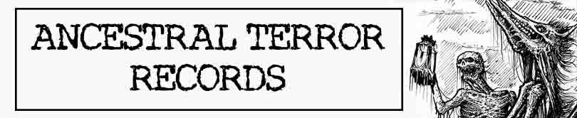 Ancestral Terror