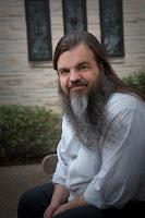 Dr.Bryan Alexander