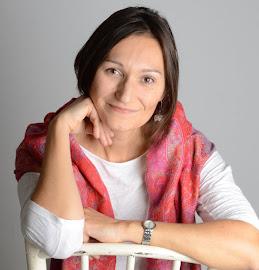 Gabriela Böhmová