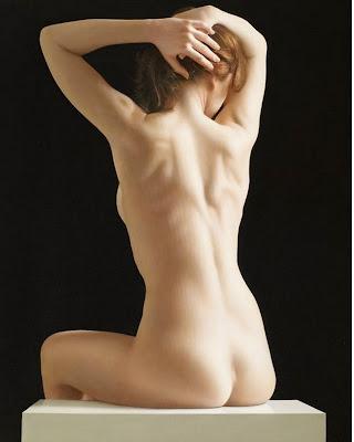 artistas-de-desnudos
