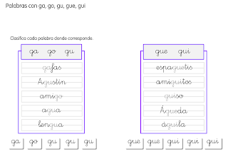 http://www.ceiploreto.es/sugerencias/cp.juan.de.la.cosa/Actividadespdilengua2/01/05/05/010505.swf