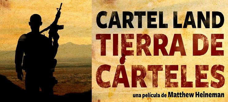 TIERRA DE CÁRTELES - Documental completo Tierra%2Bde%2Bc%25C3%25A1rteles%2B%25282015%2529