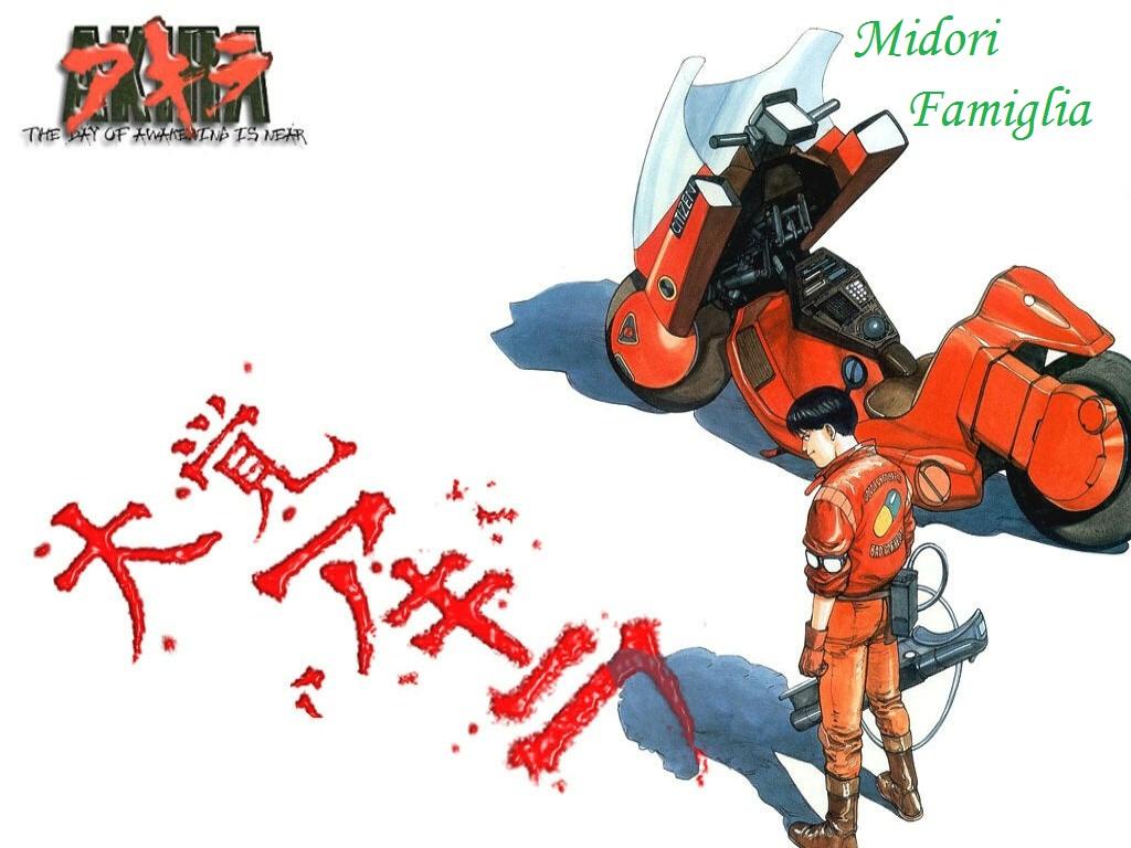 http://1.bp.blogspot.com/-W0-HrN28sVU/TWAU6DsrsoI/AAAAAAAAAcI/x-5P9RFFF5s/s1600/akira-5.jpg
