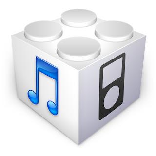 Download iOS Semua Versi untuk iPhone