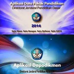 BAGAIMANAKAH DAPODIK BEKERJA UNTUK PENDATAAN PENDIDIKAN DI INDONESIA?