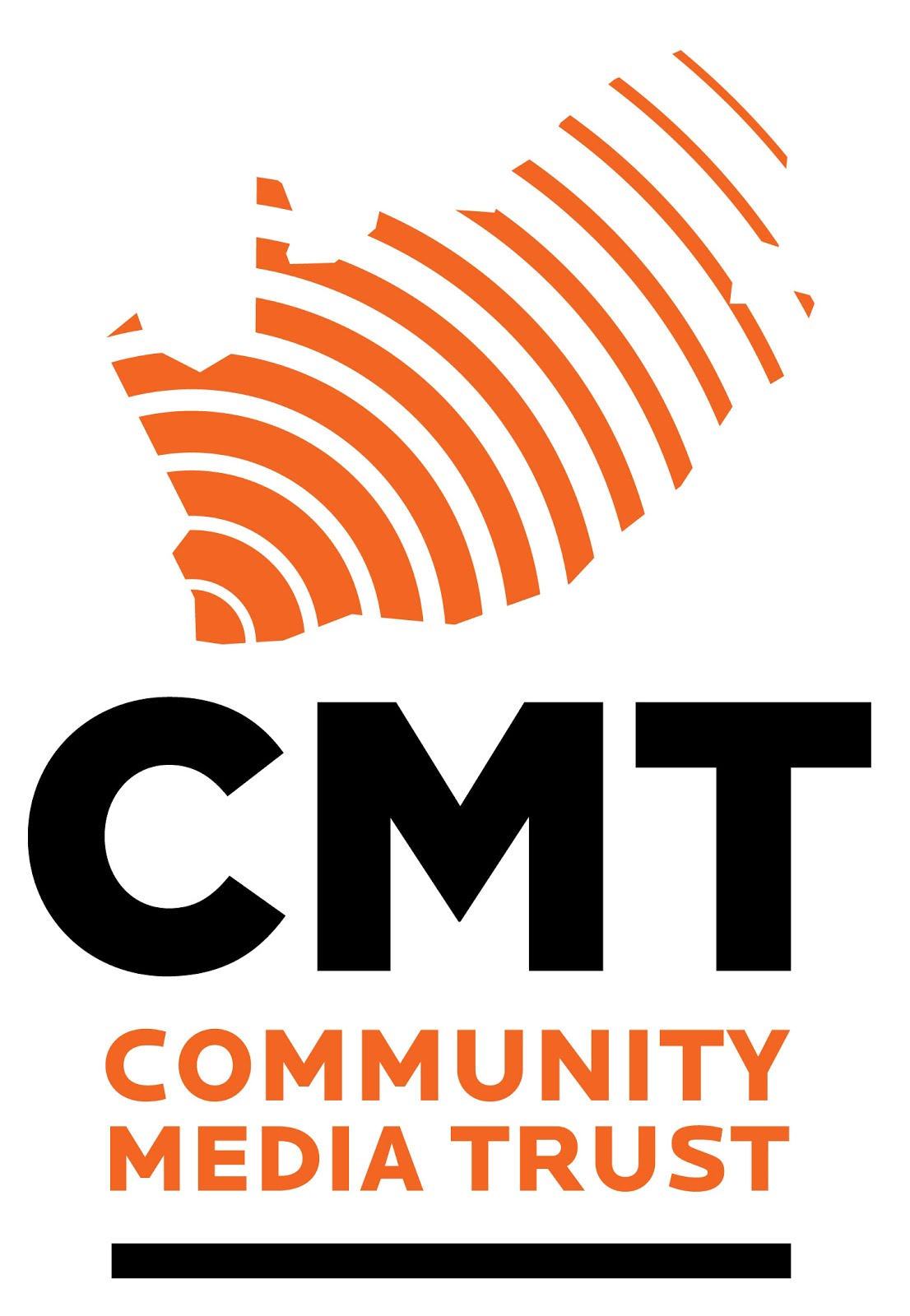 Community Trust Media