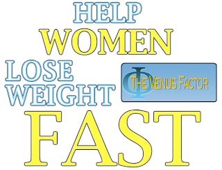 Help women lose weight fast