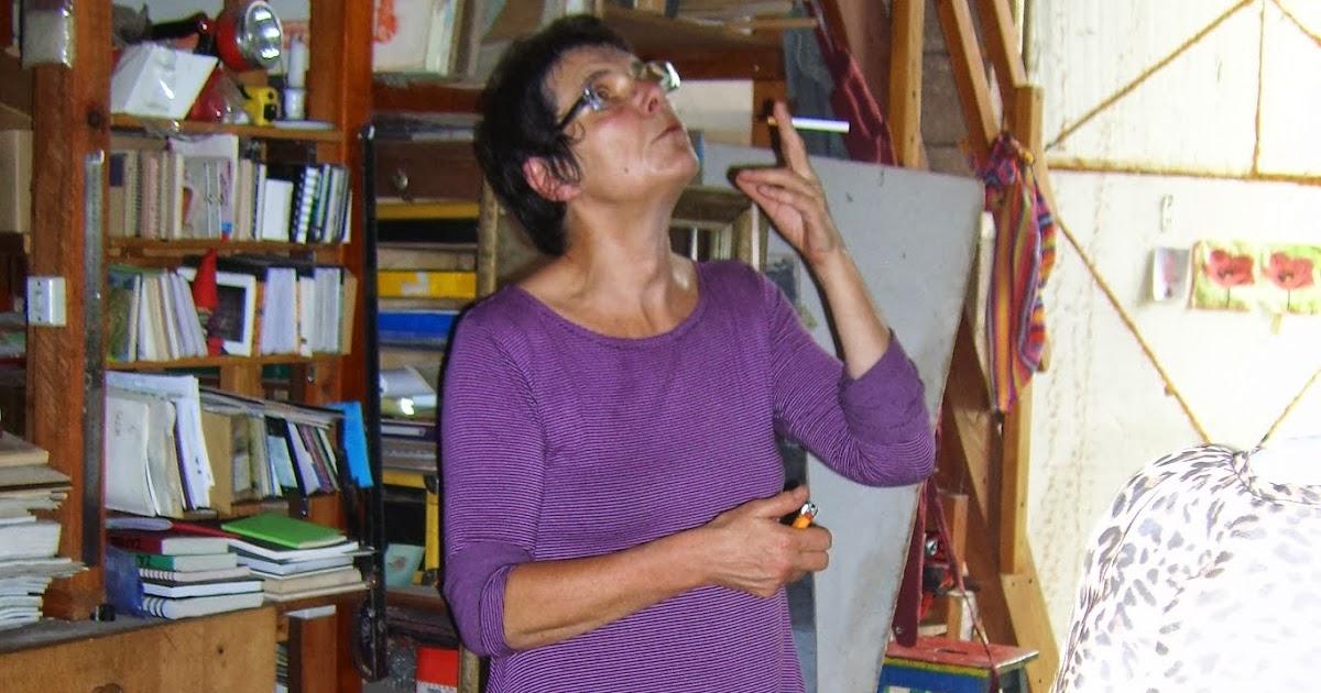 Decoratrice D Interieur En Loire Atlantique