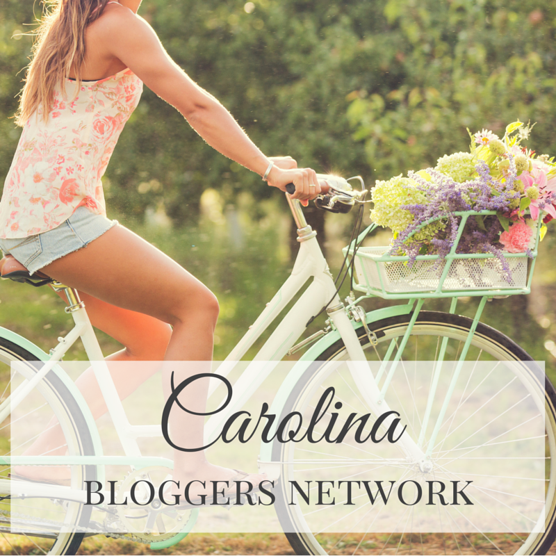 Carolina Bloggers Network