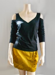 http://runwaysewing.blogspot.com/2012/01/project-13-cold-shoulder-t.html