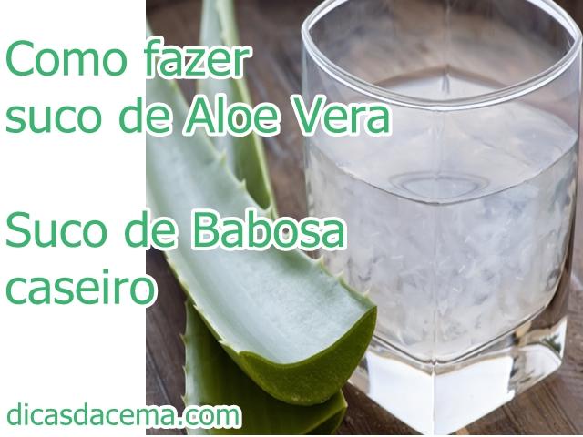 Como-fazer-suco-de-aloe-vera-suco-de-babosa-caseiro-dicasdacema-1