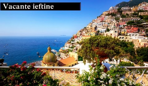 vacante-ieftine-zile-libere