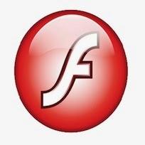 Download Adobe Flash Player 13.0.0.214 Final Off Installer