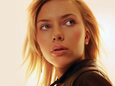 Scarlett_Johansson_wallpaper_4