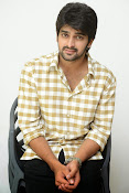 Naga shourya stylish photos-thumbnail-7