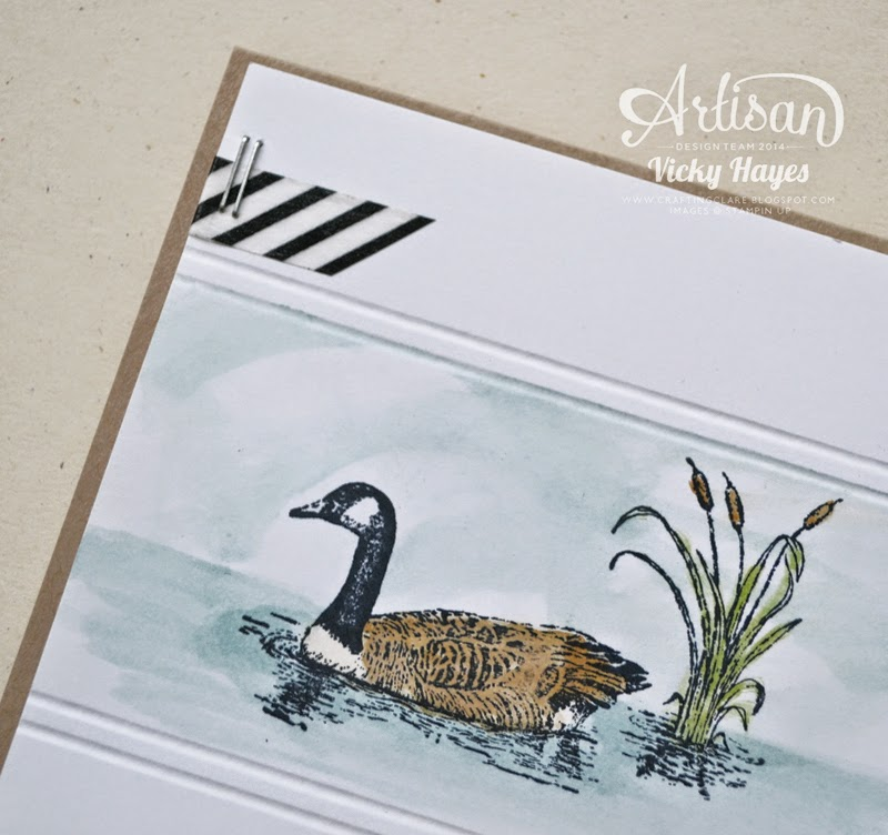 Embellishment ideas for male cards