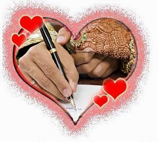 Marriage wishes kavithai