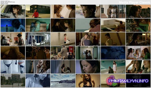 Phim Cấp 3 Cap 4 Châu Âu - PhimSexNhanhNet