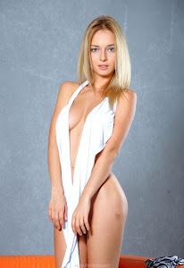Sexy Pussy - feminax%2Bsexy%2Bgirl%2Bdelilah_39393%2B-%2B06-706328.jpg