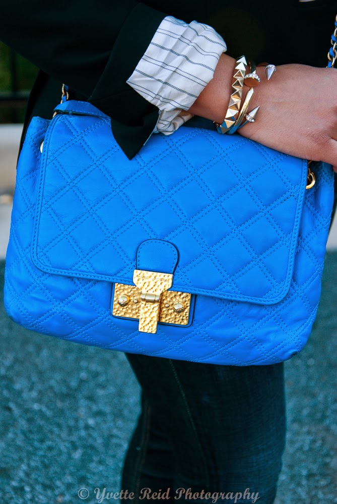 Blue-Marc-Jacobs-Baroque