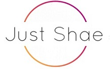 Just Shae | South African Beauty & Fashion Blog