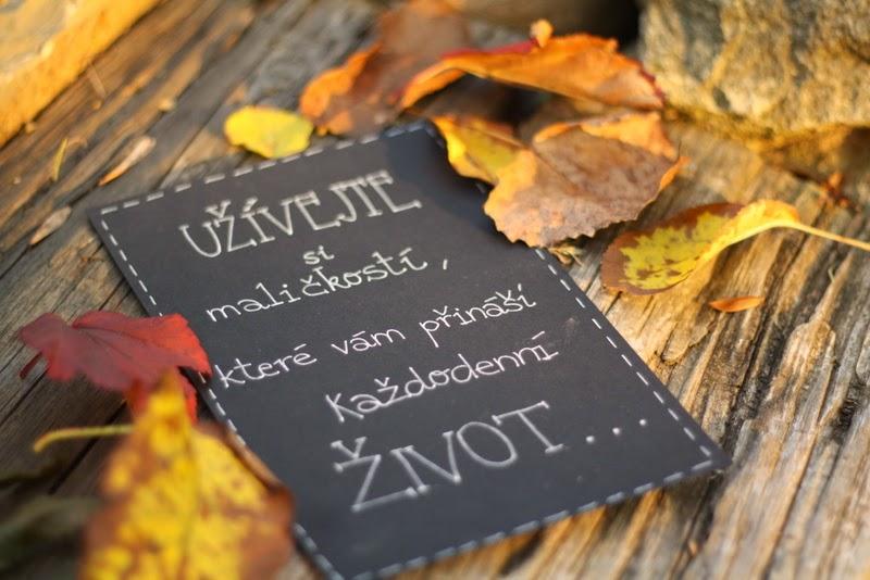 Výsledek obrázku pro krásný podzim