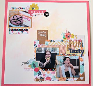 http://beccapysslar.blogspot.se/2015/08/june-hip-kit-4-fun-tasty.html