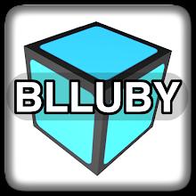 BLLUBY Game