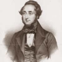 Jacques-Francois Gallay
