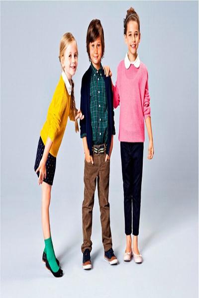 koton yeni çocuk modelleri-2