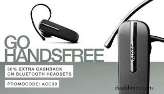 Bluetooth-headsets-extra-30-cashback-paytm