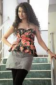 Soumya Sukumar New photo shoot-thumbnail-6