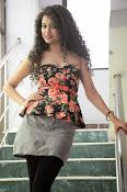 Soumya Sukumar New photo shoot-thumbnail-6