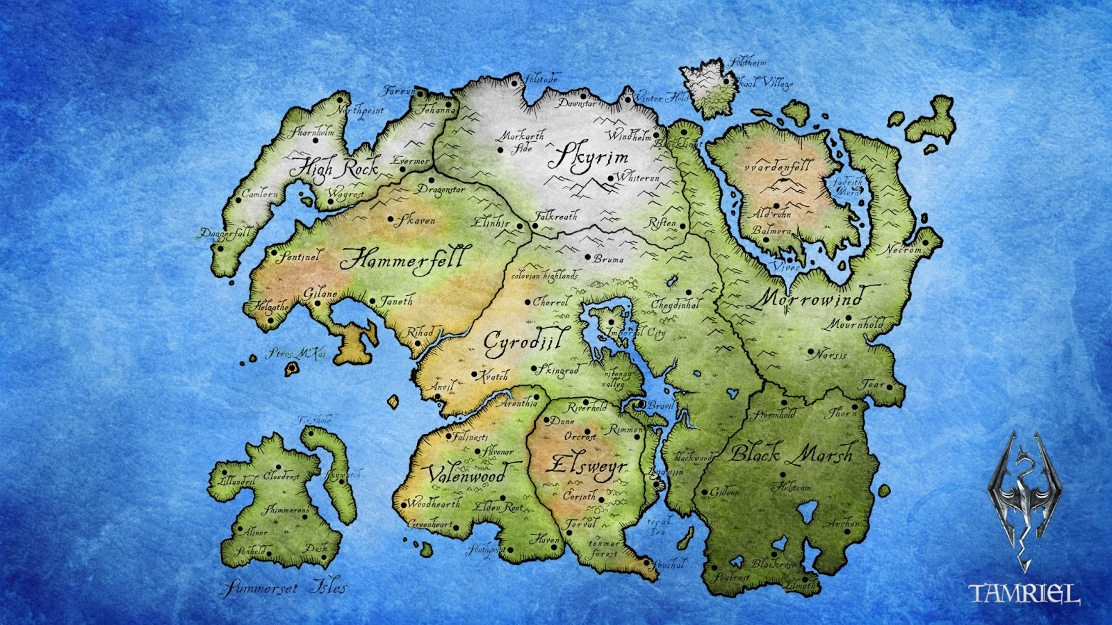 Paid creation of a map bundle for an rpg forum http1bpspot u2zt7qotxb2bcalderag httpstorytellerfiantarta rpg 382071438 gumiabroncs Gallery