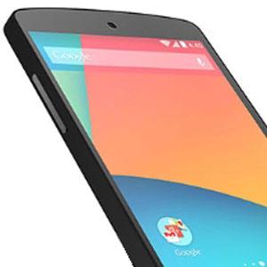 Google Nexus 6 Adalah LG G3 Versi Ringan?